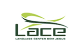 LACE Language Center